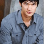 harryshum_headshot